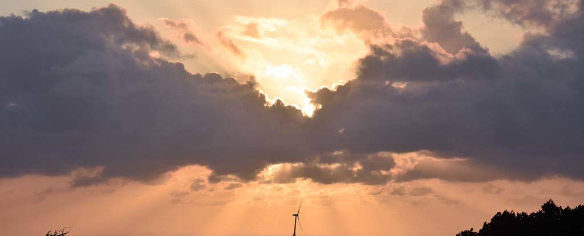 SPACE Long Arms -長崎県五島市の福江島にある海を一望できるコワーキングスペース-